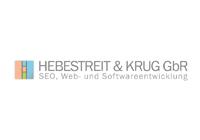 Hebestreit & Krug GbR